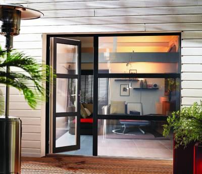 ouverture fenetre sous sol devis gratuit en ligne travaux la seyne sur mer le mans vitry. Black Bedroom Furniture Sets. Home Design Ideas